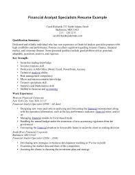 business analyst resume and cv template samples expozzer business analyst resume and cv template samples good investor relations skills and additional for business