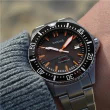 Buy <b>parnis 44mm</b> and get free shipping on AliExpress.com