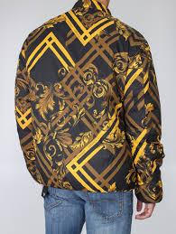 Двухсторонняя <b>Куртка Versace Jeans</b> (587), цена: 10 150 грн ...