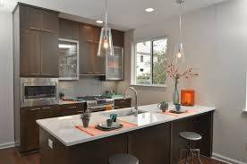 wonderful brown wod stainless modern design kitchen lighting ideas awesome white grey glass unique best led awesome white grey glass stainless modern design