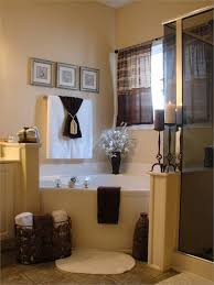 image bathtub decor: bathroomjpg photo by jengrantmorris photobucket  bathroomjpg photo by jengrantmorris photobucket