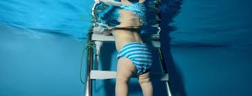 Прочитайте: 3 многоразовых <b>подгузника</b> для плавания ...