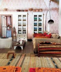 tropical living rooms: home design and decor asian style home decor ideas tropical living room with balinese