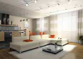 lighting in rooms. modern living room lighting in rooms
