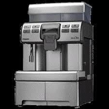 <b>Saeco Aulika</b> | Кофе аппараты для HoReCa, <b>кофемашины</b> для ...