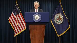 September Federal Reserve Meeting Preview: 5 Key Themes To ...