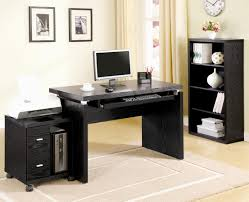 desk office home home office office home what percentage can you claim for home office furniture amazoncom coaster shape home office