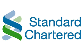 Job Vacancies at Standard Chartered Bank Nigeria - 7 Positions, Careers, Recruiting