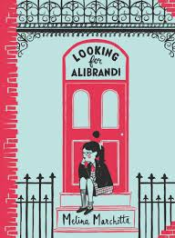 looking for alibrandi essay yr 11 looking for alibrandi 19 pins