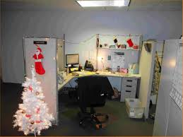 images office cubicle christmas decoration images of cubicle christmas decorations ideas patiofurn home images of cubicle amazing christmas decorating ideas office 1