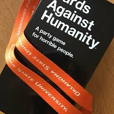 explained by cards against humanity college explained by cards against humanity