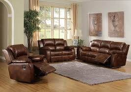 images living leather