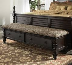 bed bench furniture bed bench furniture