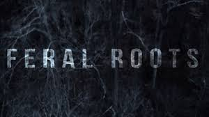 <b>Rival Sons</b> - <b>Feral</b> Roots (Official Visualizer) - YouTube