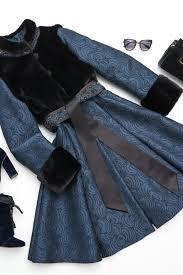 Купить зимнее женское меховое <b>пальто</b> в интернет-магазине ...