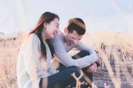 """Résultat de recherche d'images pour """"couple heureux"""""""
