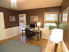 offices presidents and obama oval office on pinterest bathroomhandsome chicago office chairs investment furniture