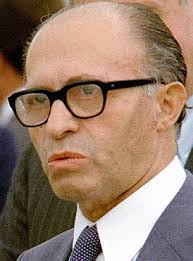 Menachem Begin Added by: Ron Moody - 5860308_126816273652