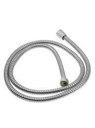 <b>Душевой шланг 150</b> см Luazon 9278073 в интернет-магазине ...