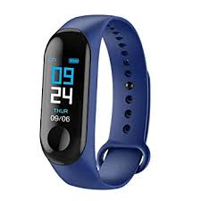 Fan-Ling 1PCS High Quality Smart Watch ... - Amazon.com