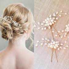 19 Styles Fashion <b>Headdress</b> Crystal Bridal <b>Crown</b> Tiaras Light Gold ...