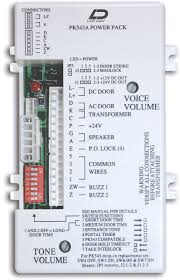 intercom wiring diagram pacific intercom 3404 wiring diagram pacific image tektone lee dan pk 543a power pack intercom amplifier