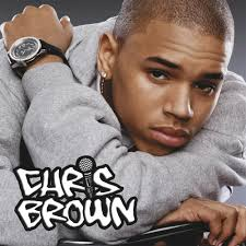 Chris Brown Ee. Is this Chris Brown the Musician? Share your thoughts on this image?