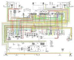 wiring diagrams for atv wiring wiring diagrams 134185d1415220342 wiring diagram 456m e3082va wiring diagrams