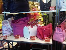 Шоппинг в Милане, магазины, аутлеты, распродажи в Милане ...