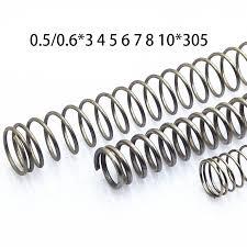 2 pcs 0 8 1 2x8mm x cross helix piercing earring orelha stainless steel ring lip fake ear pircing earrings