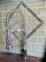 decor vintage style kitchen faucet fashioned  home decor vintage style kitchen faucet toilet sink combination unit