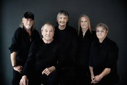 <b>Deep Purple</b> | Biography, Albums, Streaming Links | AllMusic