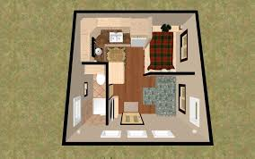 D top view of the sq ft Bed Chatterbox    Micro Homes under     D top view of the sq ft Bed Chatterbox    Micro Homes under sq ft   Pinterest   d  Beds and Tops