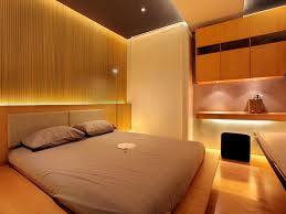 bedroom interior design as bedroom interior design in low budget for interior decoration of your home bedroom with appealing design ideas appealing design ideas home