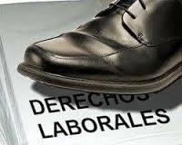 Resultado de imagen para derechos laborales