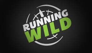 <b>Running Wild</b> Media