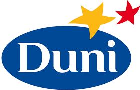 Продукция <b>Duni</b> (Швеция) в магазине Williams Et Oliver