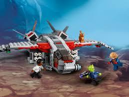 Купить <b>конструкторы LEGO</b>® <b>Super Heroes</b> (Супер Герои) для ...