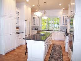 Of Kitchen Floors Kitchen Layout Templates 6 Different Designs Hgtv