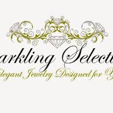 sparklingselections.com (sparklingselections) on Pinterest