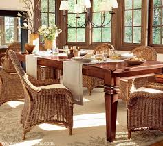 Traditional Dining Room Set Traditional Dining Room Tables Home Decoration