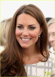 Evidence: The court heard transcripts relating to Kate Middleton. Court 12 at London's Old Bailey opened at 9am today but due to legal argument it was ... - KateMiddleton