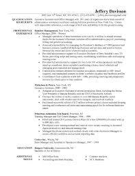 office administrator resume skills equations solver sle resume back office manager administrator
