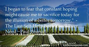 Paul Pearsall quotes: top famous quotes and sayings from Paul Pearsall via Relatably.com