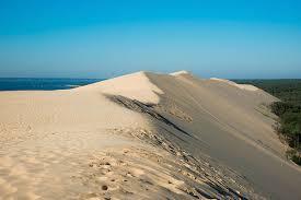 """Résultat de recherche d'images pour """"dune du pyla"""""""