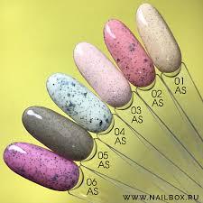 NailBox - <b>гель</b>-<b>лаки</b> и товары для маникюра: Beautix, Kodi, UNO ...