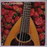 The Best of the Strawbs album by The Strawbs