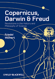 copernicus darwin freud chapter plan 2 2 aristotle s cosmology