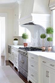 kitchen aluminum cinqueterre alu
