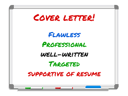 is cover letter important cover letter cover letter is cover letter importantis a cover letter important